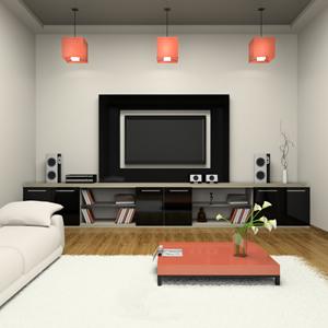 Vandepeer Home Entertainment ...